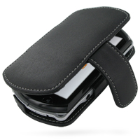 10% OFF + FREE SHIPPING, Buy Best PDair Top Quality Handmade Protective Sony PSP GO Leather Flip Cover (Black) online. Pouch Sleeve Holster Wallet You also can go to the customizer to create your own stylish leather case if looking for additional colors,
