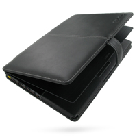10% OFF + FREE SHIPPING, Buy Best PDair Top Quality Handmade Protective Sony VAIO X Series Leather Flip Cover (Black) online. Pouch Sleeve Holster Wallet You also can go to the customizer to create your own stylish leather case if looking for additional c