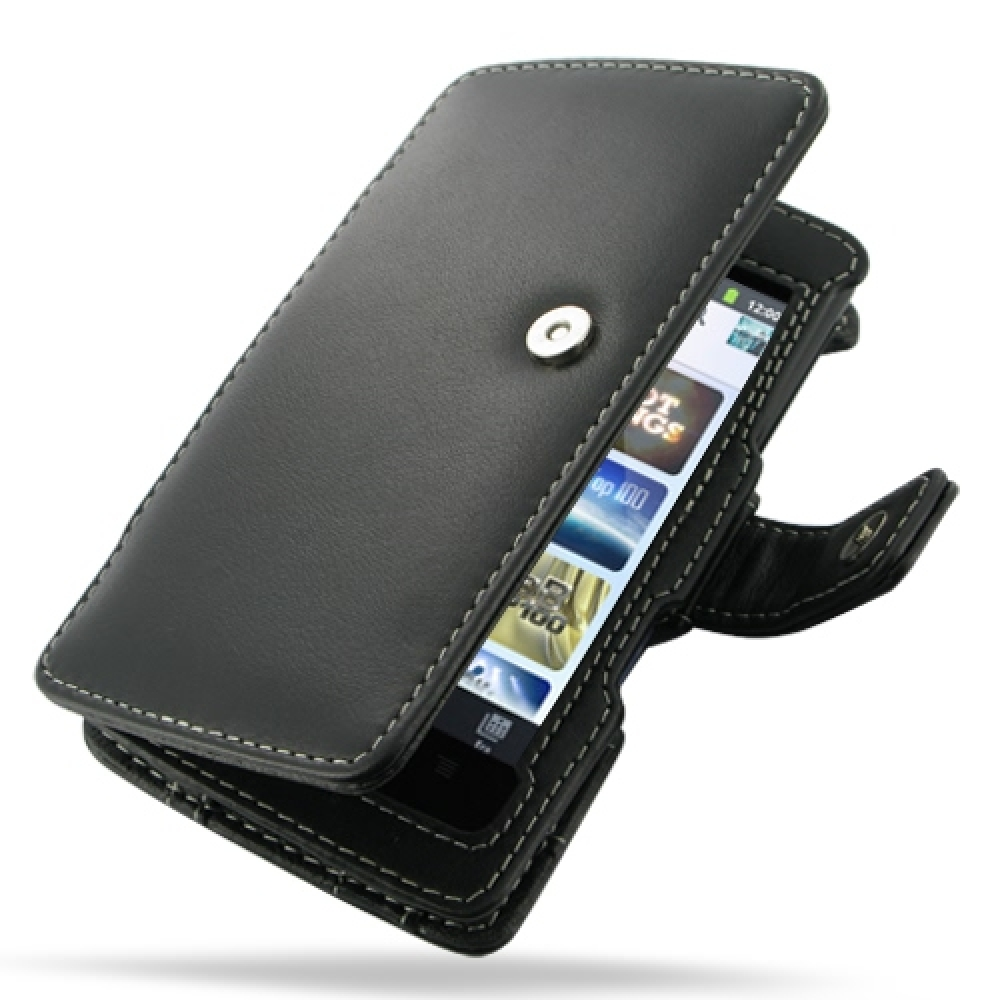 10% OFF + FREE SHIPPING, Buy Best PDair Top Quality Handmade Protective Sony Walkman NWZ-Z1060 Z1050 Z1040 Leather Flip Cover You also can go to the customizer to create your own stylish leather case if looking for additional colors, patterns and types.