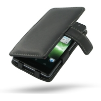10% OFF + FREE SHIPPING, Buy Best PDair Top Quality Handmade Protective Sony Xperia GX SO-04D Leather Flip Cover (Black) online. Pouch Sleeve Holster Wallet You also can go to the customizer to create your own stylish leather case if looking for additiona