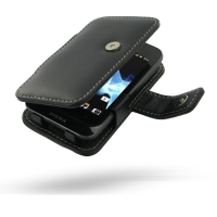 10% OFF + FREE SHIPPING, Buy Best PDair Top Quality Handmade Protective Sony Xperia Tipo Leather Flip Cover online. Pouch Sleeve Holster Wallet You also can go to the customizer to create your own stylish leather case if looking for additional colors, pat