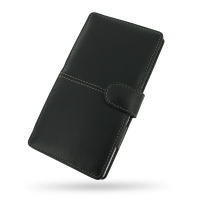 10% OFF + FREE SHIPPING, Buy Best PDair Top Quality Handmade Protective Sony Xperia Z Ultra Leather Flip Cover online. Pouch Sleeve Holster Wallet You also can go to the customizer to create your own stylish leather case if looking for additional colors,