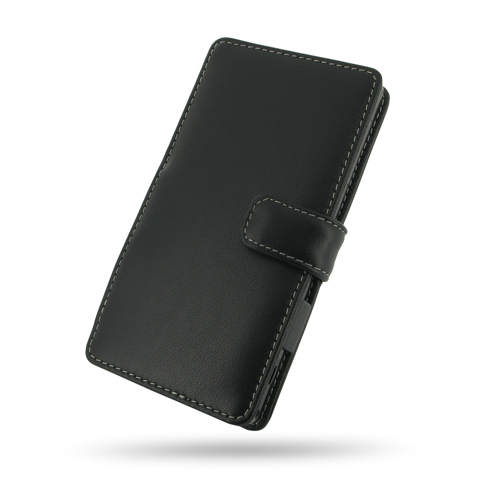 10% OFF + FREE SHIPPING, Buy Best PDair Top Quality Handmade Protective Sony Xperia Z1 Leather Flip Cover online. Pouch Sleeve Holster Wallet You also can go to the customizer to create your own stylish leather case if looking for additional colors, patte