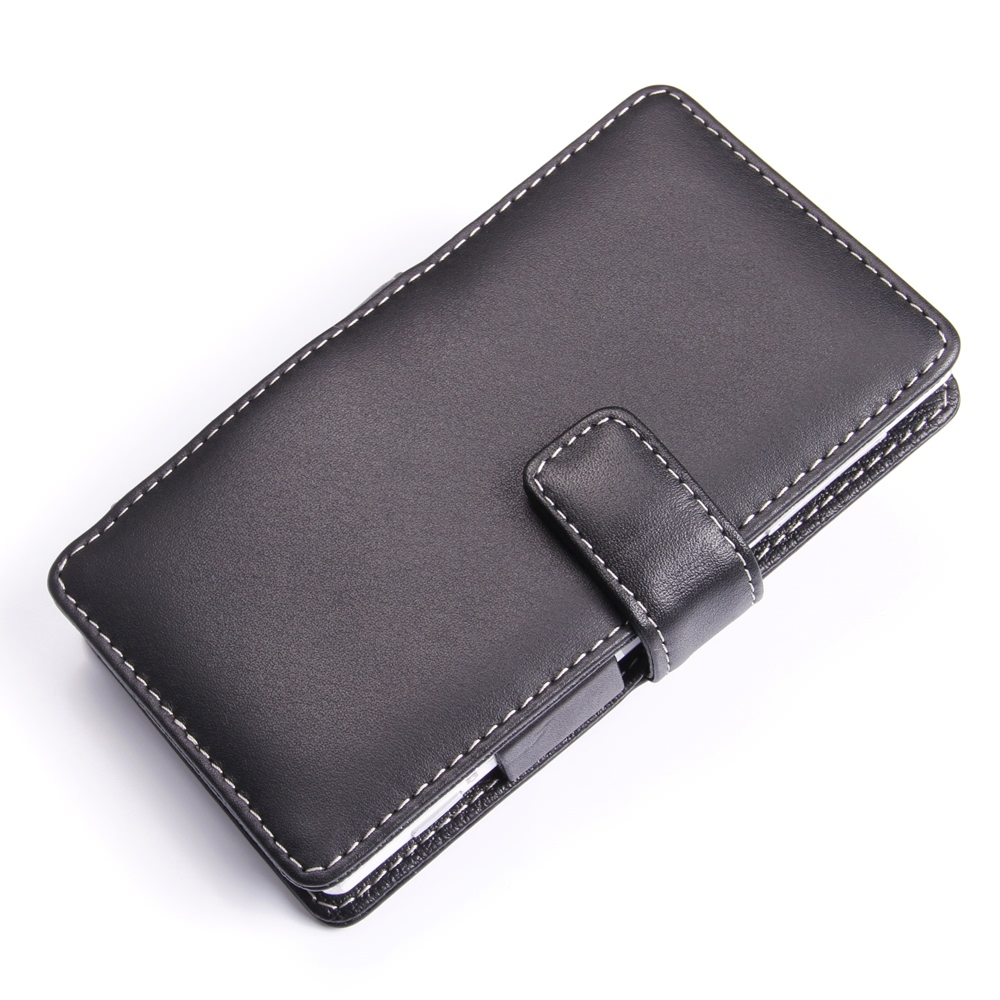 10% OFF + FREE SHIPPING, Buy Best PDair Top Quality Handmade Protective Sony Xperia ZL Leather Flip Cover online. Pouch Sleeve Holster Wallet You also can go to the customizer to create your own stylish leather case if looking for additional colors, patte