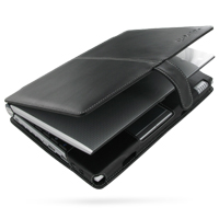 10% OFF + FREE SHIPPING, Buy PDair Top Quality Handmade Protective Sotec Minimum PC C102 Series Leather Flip Cover (Black) online. Pouch Sleeve Holster Wallet You also can go to the customizer to create your own stylish leather case if looking for additio