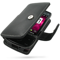 10% OFF + FREE SHIPPING, Buy Best PDair Top Quality Handmade Protective Sprint HTC Touch Diamond Leather Flip Cover (Black). Pouch Sleeve Holster Wallet You also can go to the customizer to create your own stylish leather case if looking for additional co