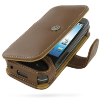 10% OFF + FREE SHIPPING, Buy Best PDair Top Quality Handmade Protective T-mobile G1 HTC Dream Leather Flip Cover (Brown) online. Pouch Sleeve Holster Wallet You also can go to the customizer to create your own stylish leather case if looking for additiona