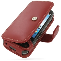10% OFF + FREE SHIPPING, Buy Best PDair Top Quality Handmade Protective T-mobile G1 HTC Dream Leather Flip Cover (Red) online. Pouch Sleeve Holster Wallet You also can go to the customizer to create your own stylish leather case if looking for additional