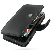 10% OFF + FREE SHIPPING, Buy Best PDair Top Quality Handmade Protective T-Mobile HTC HD2 Leather Flip Cover online. Pouch Sleeve Holster Wallet You also can go to the customizer to create your own stylish leather case if looking for additional colors, pat