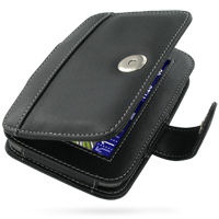 10% OFF + FREE SHIPPING, Buy Best PDair Top Quality Handmade Protective Tom Tom Go 740 940 Live Leather Flip Cover (Black). Pouch Sleeve Holster Wallet You also can go to the customizer to create your own stylish leather case if looking for additional col