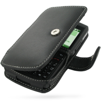 10% OFF + FREE SHIPPING, Buy Best PDair Top Quality Handmade Protective Toshiba Portege G710 Leather Flip Cover (Black) online. Pouch Sleeve Holster Wallet You also can go to the customizer to create your own stylish leather case if looking for additional