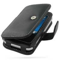 10% OFF + FREE SHIPPING, Buy Best PDair Top Quality Handmade Protective Toshiba Portege G810 Leather Flip Cover (Black) online. Pouch Sleeve Holster Wallet You also can go to the customizer to create your own stylish leather case if looking for additional