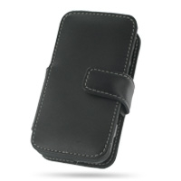 10% OFF + FREE SHIPPING, Buy Best PDair Top Quality Handmade Protective Toshiba Portege G900 Leather Flip Cover (Black) online. Pouch Sleeve Holster Wallet You also can go to the customizer to create your own stylish leather case if looking for additional