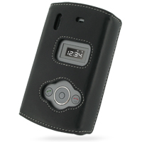10% OFF + FREE SHIPPING, Buy Best PDair Top Quality Handmade Protective Toshiba Portege G910 Leather Flip Cover (Black) online. Pouch Sleeve Holster Wallet You also can go to the customizer to create your own stylish leather case if looking for additional