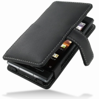 10% OFF + FREE SHIPPING, Buy Best PDair Top Quality Handmade Protective Toshiba REGZA IS04 Leather Flip Cover (Black) online. Pouch Sleeve Holster Wallet You also can go to the customizer to create your own stylish leather case if looking for additional c