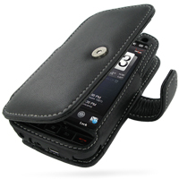 10% OFF + FREE SHIPPING, Buy Best PDair Top Quality Handmade Protective Verizon HTC Imagio Leather Flip Cover (Black) online. Pouch Sleeve Holster Wallet You also can go to the customizer to create your own stylish leather case if looking for additional c