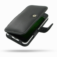 10% OFF + FREE SHIPPING, Buy Best PDair Top Quality Handmade Protective xiaomi MI 2A Leather Flip Cover online. Pouch Sleeve Holster Wallet You also can go to the customizer to create your own stylish leather case if looking for additional colors, pattern