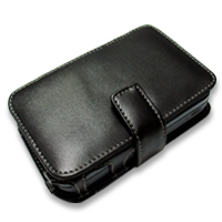 10% OFF + FREE SHIPPING, Buy Best PDair Top Quality Handmade Protective Yakumo DeltaX Leather Flip Cover (Black) online. Pouch Sleeve Holster Wallet You also can go to the customizer to create your own stylish leather case if looking for additional colors