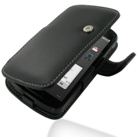 10% OFF + FREE SHIPPING, Buy Best PDair Top Quality Handmade Protective ZTE Skate Leather Flip Cover (Black) online. Pouch Sleeve Holster Wallet You also can go to the customizer to create your own stylish leather case if looking for additional colors, pa