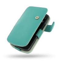10% OFF + FREE SHIPPING, Buy Best PDair Top Quality Handmade Protective ZTE Tania Leather Flip Cover (Aqua) online. Pouch Sleeve Holster Wallet You also can go to the customizer to create your own stylish leather case if looking for additional colors, pat