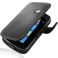 10% OFF + FREE SHIPPING, Buy Best PDair Top Quality Handmade Protective ZTE Tania Leather Flip Cover (Black) online. Pouch Sleeve Holster Wallet You also can go to the customizer to create your own stylish leather case if looking for additional colors, pa