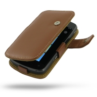 10% OFF + FREE SHIPPING, Buy Best PDair Top Quality Handmade Protective ZTE Tania Leather Flip Cover (Brown) online. Pouch Sleeve Holster Wallet You also can go to the customizer to create your own stylish leather case if looking for additional colors, pa