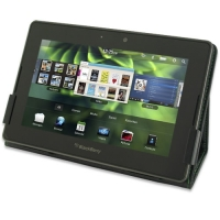 10% OFF + FREE SHIPPING, Buy PDair Quality Handmade Protective BlackBerry PlayBook Genuine Leather Flip Carry Cover (Green Stitch). You also can go to the customizer to create your own stylish leather case if looking for additional colors, patterns and ty