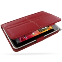 10% OFF + FREE SHIPPING, Buy Best PDair Top Quality Handmade Protective HTC Flyer Leather Flip Carry Cover (Red) online. Pouch Sleeve Holster Wallet You also can go to the customizer to create your own stylish leather case if looking for additional colors