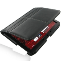 10% OFF + FREE SHIPPING, Buy PDair Top Quality Handmade Protective Motorola DROID XYBOARD 10.1 Leather Flip Carry Cover (Black). You also can go to the customizer to create your own stylish leather case if looking for additional colors, patterns and types