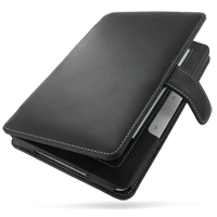 10% OFF + FREE SHIPPING, Buy Best PDair Top Quality Handmade Protective Nook Leather Flip Carry Cover (Black) online. Pouch Sleeve Holster Wallet You also can go to the customizer to create your own stylish leather case if looking for additional colors, p