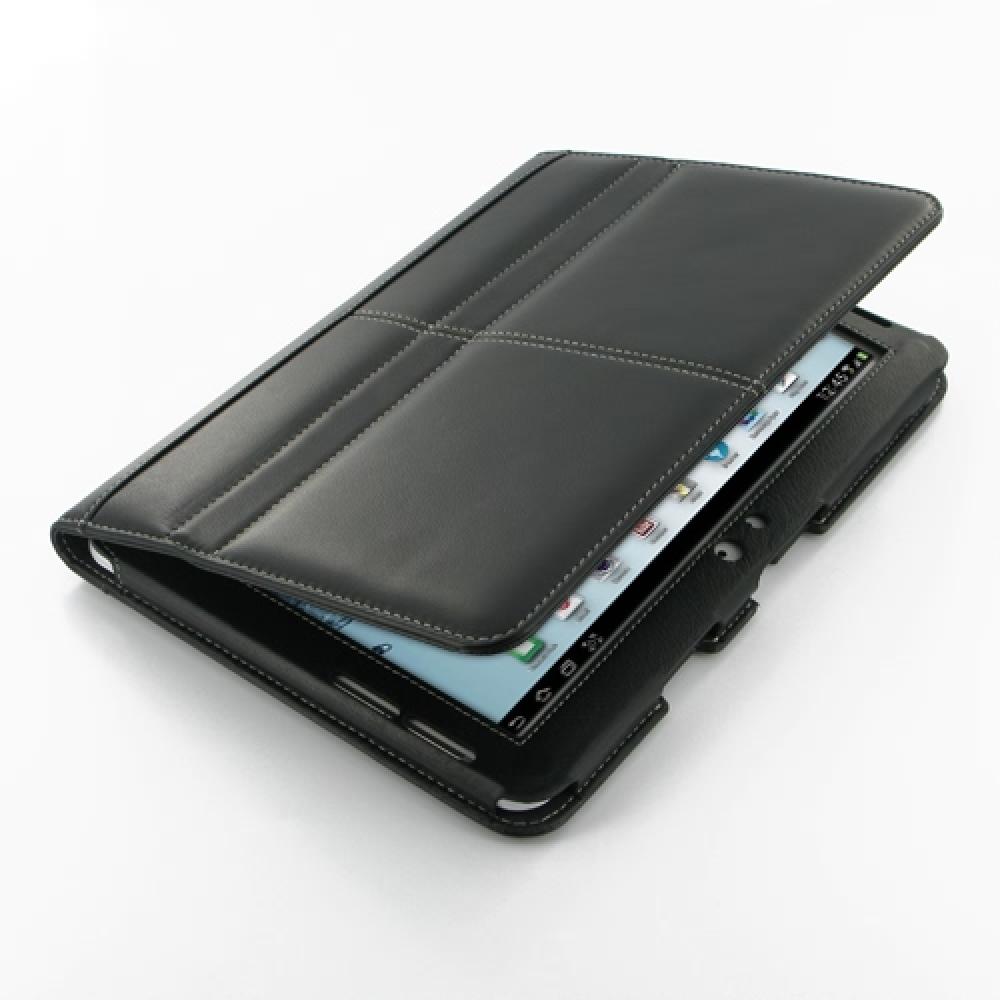 samsung p5110 case