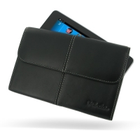 Leather Business Style Case for Asus Google Nexus 7