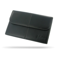 Leather Business Style Case for Dell Venue 8 Pro