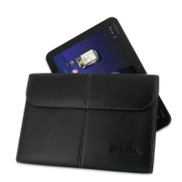 10% OFF + FREE SHIPPING, Buy Best PDair Top Quality Handmade Protective Motorola XOOM Leather Sleeve Pouch (Black) online. Pouch Sleeve Holster Wallet You also can go to the customizer to create your own stylish leather case if looking for additional colo