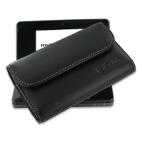 10% OFF + FREE SHIPPING, Buy Best PDair Top Quality Handmade Protective Nintendo 3DS Leather Sleeve Pouch (Black) online. Pouch Sleeve Holster Wallet You also can go to the customizer to create your own stylish leather case if looking for additional color