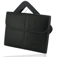 10% OFF + FREE SHIPPING, Buy Best PDair Top Quality Handmade Protective Nook Simple Touch Leather Sleeve Pouch (Black) online. Pouch Sleeve Holster Wallet You also can go to the customizer to create your own stylish leather case if looking for additional