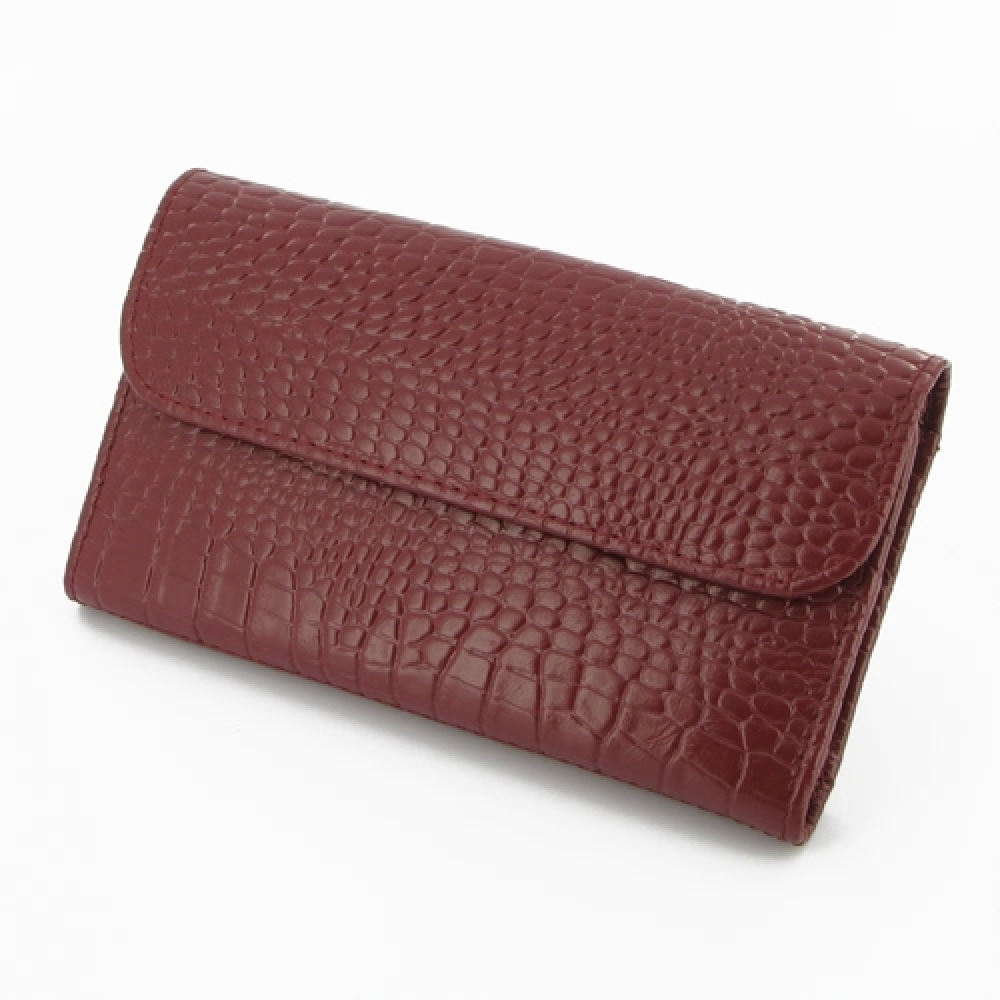 10% OFF + FREE SHIPPING, Buy Best PDair Quality Handmade Protective Samsung Galaxy Note Leather Sleeve Pouch (Red Croc Pattern) online. You also can go to the customizer to create your own stylish leather case if looking for additional colors, patterns an
