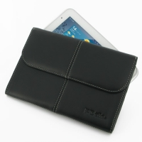 10% OFF + FREE SHIPPING, Buy Best PDair Top Quality Handmade Protective Samsung Galaxy Tab 2 7.0 Leather Sleeve Leather Pouch. You also can go to the customizer to create your own stylish leather case if looking for additional colors, patterns and types.