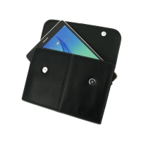 10% OFF + FREE SHIPPING, Buy Best PDair Top Quality Handmade Protective Samsung Galaxy Tab A 9.7