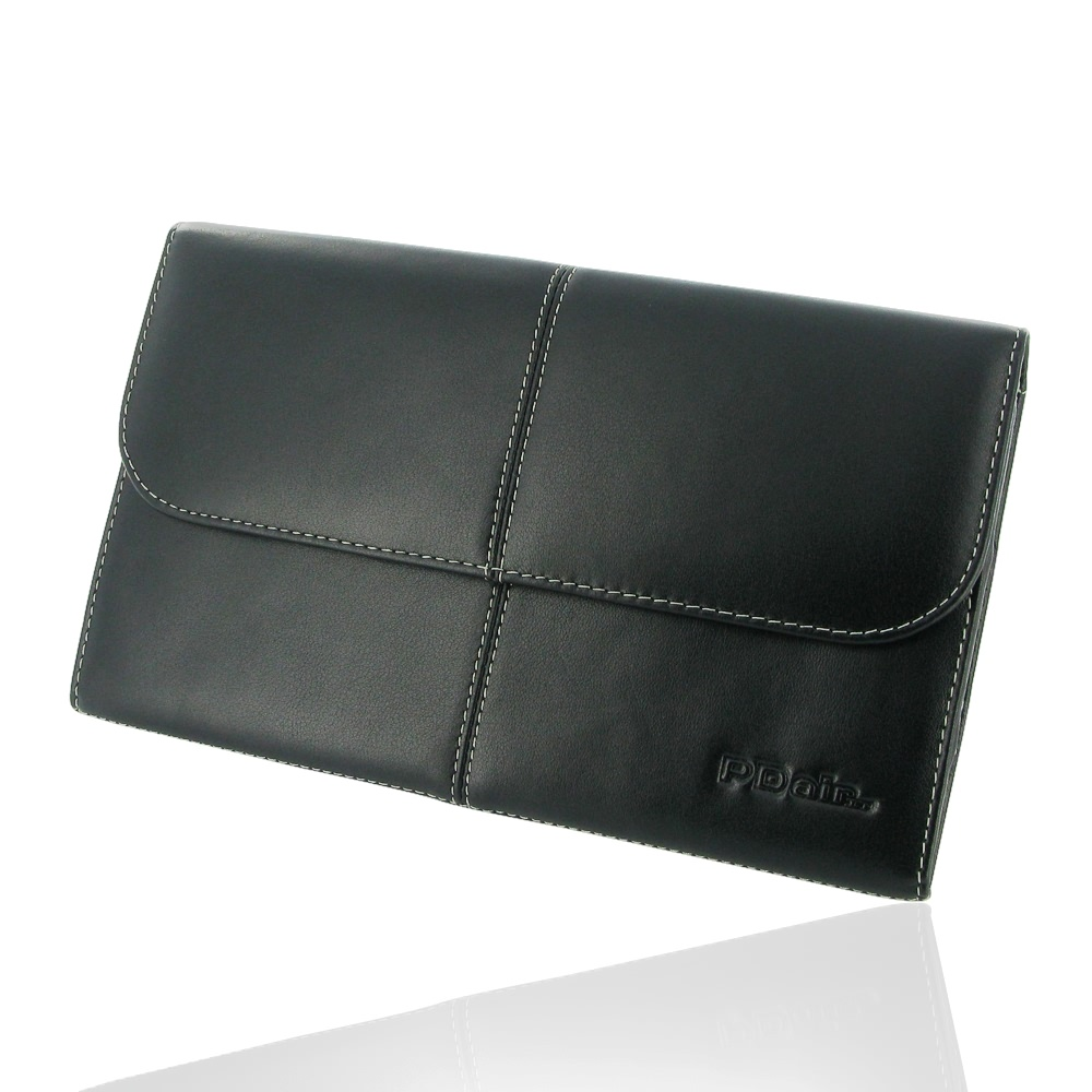 samsung tab pro 8 4 leather sleeve pouch pdair sleeve