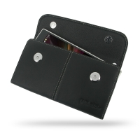 10% OFF + FREE SHIPPING, Buy Best PDair Top Quality Handmade Protective Sony Xperia Z Ultra Leather Sleeve Pouch. Pouch Sleeve Holster Wallet You also can go to the customizer to create your own stylish leather case if looking for additional colors, patte