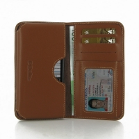 10% OFF + FREE SHIPPING, Buy Best PDair Quality Handmade Protective BlackBerry Z3 Genuine Leather Wallet Sleeve Case (Brown) online. You also can go to the customizer to create your own stylish leather case if looking for additional colors, patterns and t