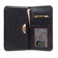 10% OFF + FREE SHIPPING, Buy Best PDair Top Quality Handmade Protective Lenovo A916 Leather Wallet Sleeve Case (Red Stitch). Pouch Sleeve Holster Wallet You also can go to the customizer to create your own stylish leather case if looking for additional co