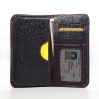 10% OFF + FREE SHIPPING, Buy Best PDair Top Quality Handmade Protective LG AKA Leather Wallet Sleeve Case (Red Stitching). Pouch Sleeve Holster Wallet You also can go to the customizer to create your own stylish leather case if looking for additional colo