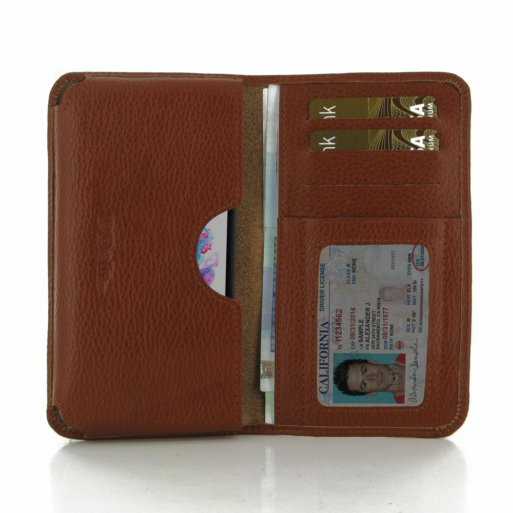 10% OFF + FREE SHIPPING, Buy PDair Top Quality Handmade Protective LG G3 Leather Wallet Sleeve Case (Brown Pebble Leather) online. Pouch Sleeve Holster Wallet You also can go to the customizer to create your own stylish leather case if looking for additio