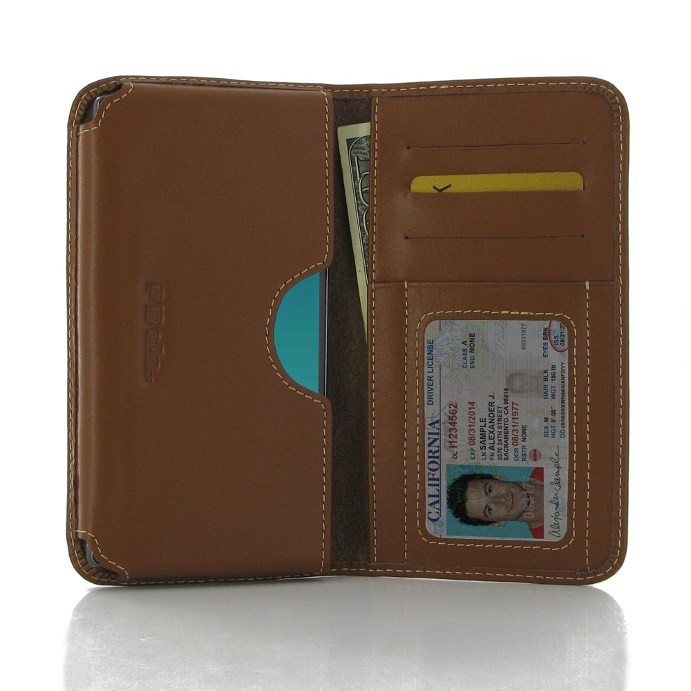 10% OFF + FREE SHIPPING, Buy Best PDair Top Quality Handmade Protective LG G4 Leather Wallet Sleeve Case (Brown) online. Pouch Sleeve Holster Wallet You also can go to the customizer to create your own stylish leather case if looking for additional colors