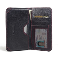 10% OFF + FREE SHIPPING, Buy Best PDair Top Quality Handmade Protective LG G4C Leather Wallet Sleeve Case (Red Stitching). Pouch Sleeve Holster Wallet You also can go to the customizer to create your own stylish leather case if looking for additional colo