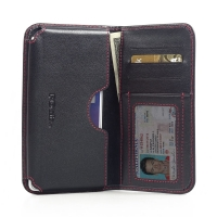 10% OFF + FREE SHIPPING, Buy Best PDair Top Quality Handmade Protective OPPO R7 Leather Wallet Sleeve Case (Red Stitch) online. Pouch Sleeve Holster Wallet You also can go to the customizer to create your own stylish leather case if looking for additional