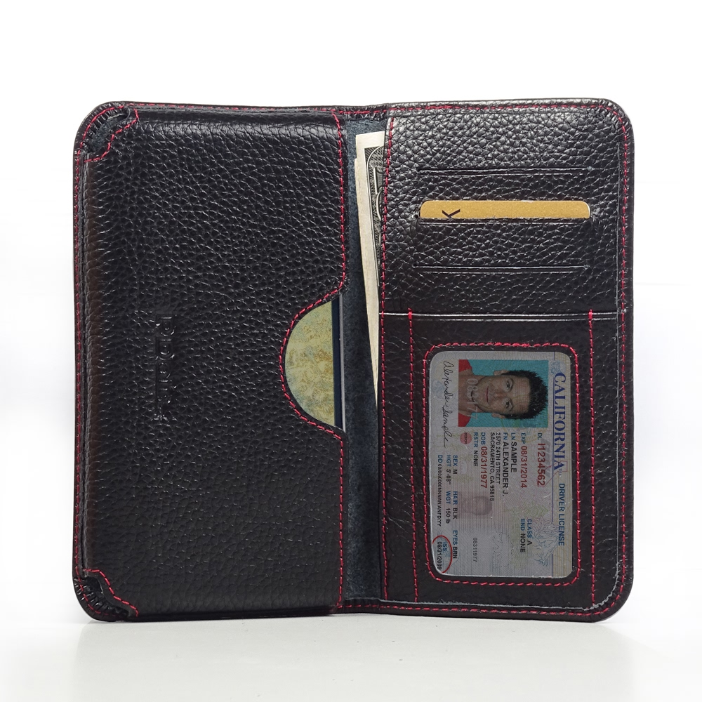 10% OFF + FREE SHIPPING, Buy Best PDair Quality Handmade Protective Samsung Galaxy E7 Leather Wallet Sleeve Case (Red Stitching). Pouch Sleeve Holster Wallet You also can go to the customizer to create your own stylish leather case if looking for addition