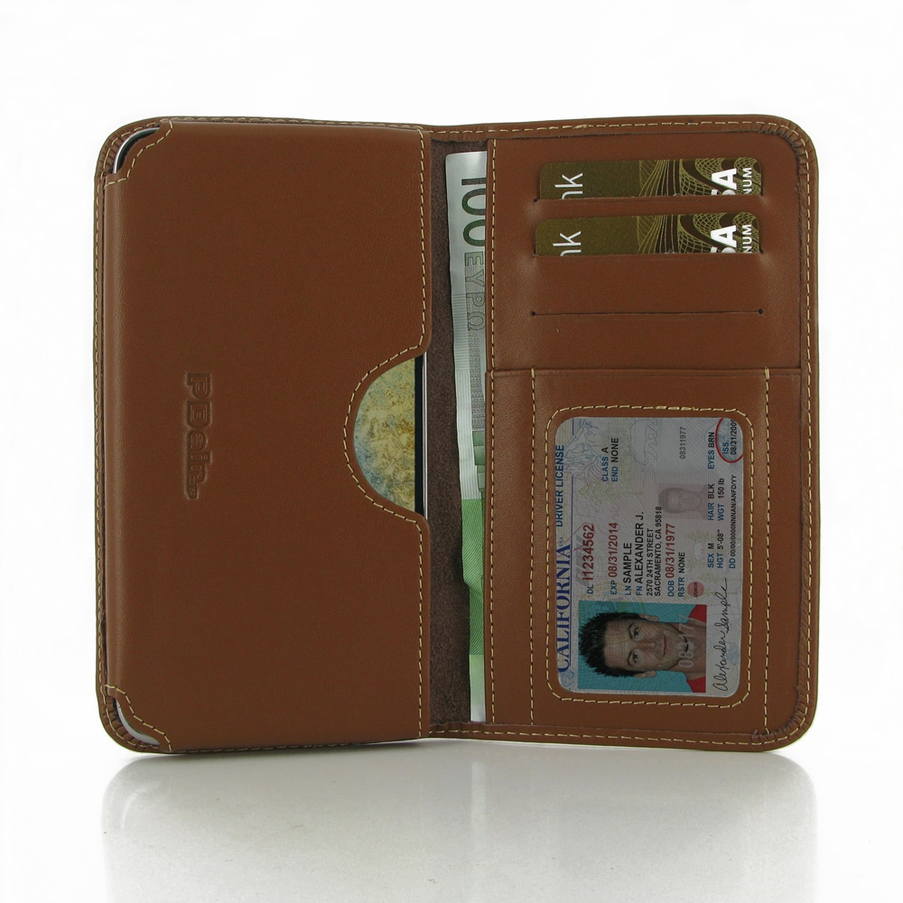 10% OFF + FREE SHIPPING, Buy Best PDair Top Quality Handmade Protective Samsung Galaxy E7 Leather Wallet Sleeve Case (Brown). Pouch Sleeve Holster Wallet You also can go to the customizer to create your own stylish leather case if looking for additional c
